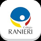 Colégio Ranieri - FsF