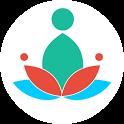 iPro Mindfulness Timer icon