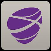 Geocell StartApp