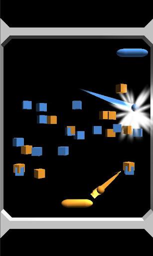 玩免費街機APP|下載対戦ブロックボール app不用錢|硬是要APP
