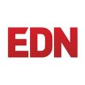 EDN icon