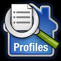 Stewart Property Profiles logo