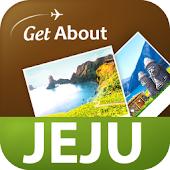 Get About Jeju