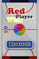 Screenshot of Red Player Always Wins