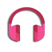 Nexmusic Pink Theme