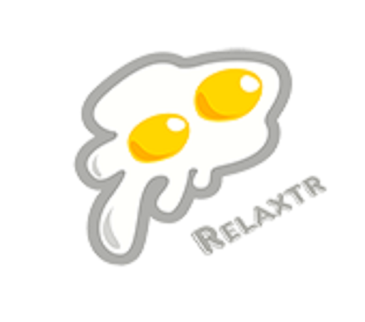 RELAX TR