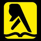 Páginas Amarillas Venezuela icon