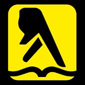 Páginas Amarillas Venezuela