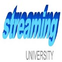STREAMING UNIVERSITY icon