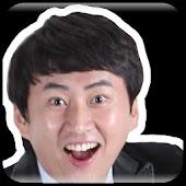 행복을 꿈꾸는 드림MC 김종덕