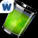 Battery Life Saver icon
