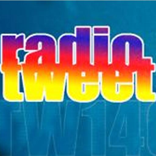 Radio Tweet