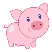 Flying Pigs Bingo - Read the Review and Play for Free