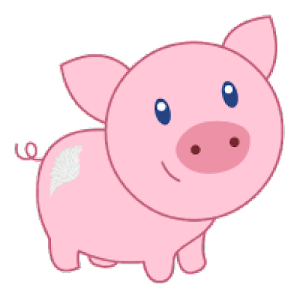 Flying Pig Android Apps On Google Play