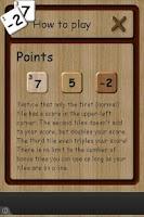Screenshot of Math Clash (Lite)