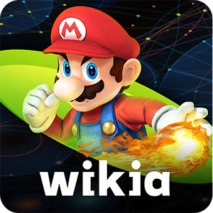 Wikia: Super Smash Bros  1 5 0 APK for Android