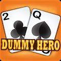 Dummy Hero download