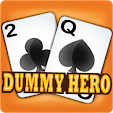 Dummy Hero file APK for Gaming PC/PS3/PS4 Smart TV