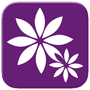 (의) 아인의료재단 - 인천서울여성병원
