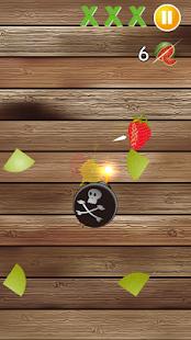免費下載動作APP|Excalibur2nd app開箱文|APP開箱王