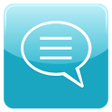 iSMS icon