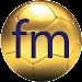 Serie A Fantasy Football