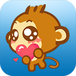 Various Emoticons 1.0.6 Apk