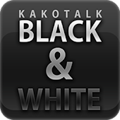 Simple Theme - kakao Talk