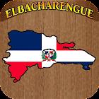 ElBachaRengue.Net icon