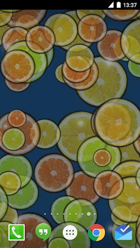 download lollipop live wallpaper for pc