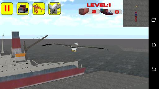 免費下載模擬APP|コンテナターミナルのシミュレーション app開箱文|APP開箱王