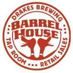 Drake's Drakonic (Bourbon Barrel-Aged)