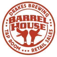 Logo of Drake's Drakonic (Bourbon Barrel-Aged)