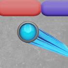 Brick Slammer icon