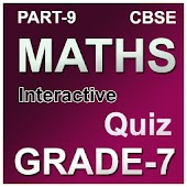 Grade-7-CBSE-Maths-Part-9