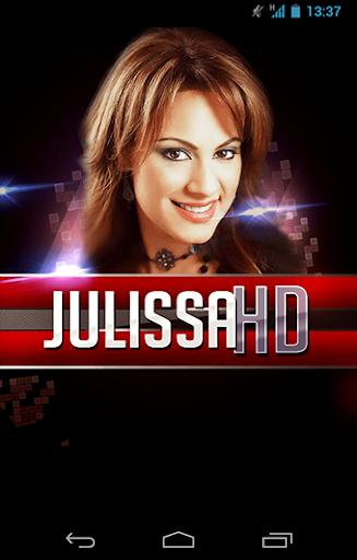 Julissa HD