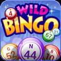 Wild Bingo v1.22 APK
