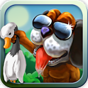 Duck Hunt Super Crazy 2 icon
