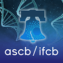 ASCB 2014 Annual Meeting icon