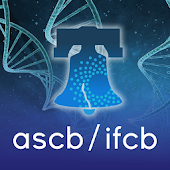 ASCB 2014 Annual Meeting