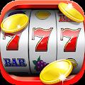 Slot Party 1.6.0 icon