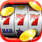 Slot Party 1.6.0 Apk
