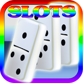 Rainbow Domino Slots Multiple