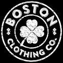 Boston Clothing icon