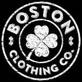 Boston Clothing