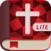 Daily Quiet Time by D.L. Moody - Lite Icon