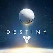Destiny Countdown
