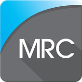 MRC Events.