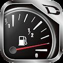 DriveMate Fuel icon