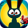 Download Bugs and Bunnies apk